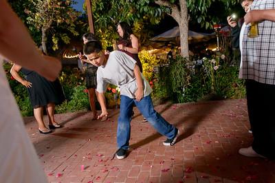 0905_d800a_Olivia_and_Melissa_San_Juan_Bautista_Jardines_de_San_Juan_Wedding_Photography