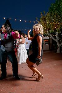 0897_d800a_Olivia_and_Melissa_San_Juan_Bautista_Jardines_de_San_Juan_Wedding_Photography