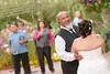 9771_d800b_Olivia_and_Melissa_San_Juan_Bautista_Jardines_de_San_Juan_Wedding_Photography