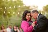 9816_d800b_Olivia_and_Melissa_San_Juan_Bautista_Jardines_de_San_Juan_Wedding_Photography
