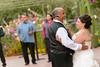 9770_d800b_Olivia_and_Melissa_San_Juan_Bautista_Jardines_de_San_Juan_Wedding_Photography