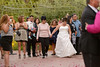9819_d800b_Olivia_and_Melissa_San_Juan_Bautista_Jardines_de_San_Juan_Wedding_Photography