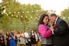 9815_d800b_Olivia_and_Melissa_San_Juan_Bautista_Jardines_de_San_Juan_Wedding_Photography