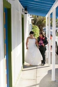 9304_d800b_Olivia_and_Melissa_San_Juan_Bautista_Jardines_de_San_Juan_Wedding_Photography