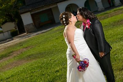 9356_d800b_Olivia_and_Melissa_San_Juan_Bautista_Jardines_de_San_Juan_Wedding_Photography