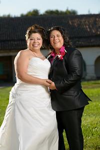 9364_d800b_Olivia_and_Melissa_San_Juan_Bautista_Jardines_de_San_Juan_Wedding_Photography