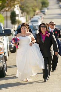 9333_d800b_Olivia_and_Melissa_San_Juan_Bautista_Jardines_de_San_Juan_Wedding_Photography
