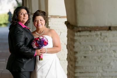 9392_d800b_Olivia_and_Melissa_San_Juan_Bautista_Jardines_de_San_Juan_Wedding_Photography