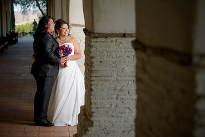 9399_d800b_Olivia_and_Melissa_San_Juan_Bautista_Jardines_de_San_Juan_Wedding_Photography