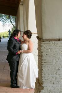 9389_d800b_Olivia_and_Melissa_San_Juan_Bautista_Jardines_de_San_Juan_Wedding_Photography