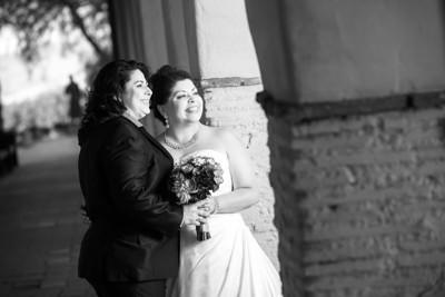 9400_d800b_Olivia_and_Melissa_San_Juan_Bautista_Jardines_de_San_Juan_Wedding_Photography