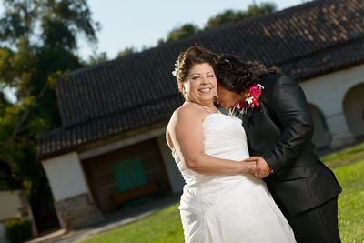 9357_d800b_Olivia_and_Melissa_San_Juan_Bautista_Jardines_de_San_Juan_Wedding_Photography