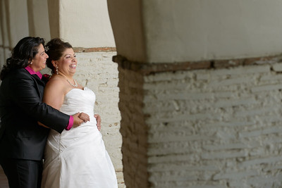 9377_d800b_Olivia_and_Melissa_San_Juan_Bautista_Jardines_de_San_Juan_Wedding_Photography