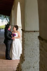 9395_d800b_Olivia_and_Melissa_San_Juan_Bautista_Jardines_de_San_Juan_Wedding_Photography