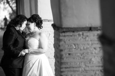 9388_d800b_Olivia_and_Melissa_San_Juan_Bautista_Jardines_de_San_Juan_Wedding_Photography