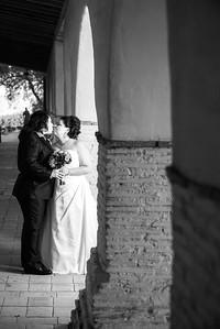 9396_d800b_Olivia_and_Melissa_San_Juan_Bautista_Jardines_de_San_Juan_Wedding_Photography