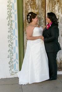 9321_d800b_Olivia_and_Melissa_San_Juan_Bautista_Jardines_de_San_Juan_Wedding_Photography