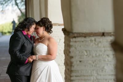 9386_d800b_Olivia_and_Melissa_San_Juan_Bautista_Jardines_de_San_Juan_Wedding_Photography