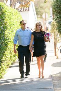 9331_d800b_Olivia_and_Melissa_San_Juan_Bautista_Jardines_de_San_Juan_Wedding_Photography