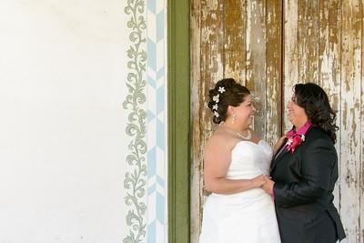 9322_d800b_Olivia_and_Melissa_San_Juan_Bautista_Jardines_de_San_Juan_Wedding_Photography