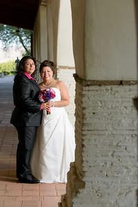 9393_d800b_Olivia_and_Melissa_San_Juan_Bautista_Jardines_de_San_Juan_Wedding_Photography