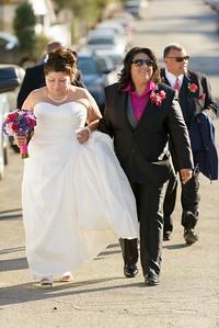 9335_d800b_Olivia_and_Melissa_San_Juan_Bautista_Jardines_de_San_Juan_Wedding_Photography