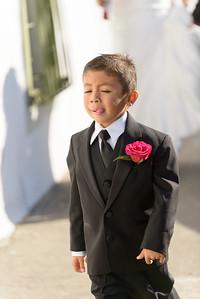 9315_d800b_Olivia_and_Melissa_San_Juan_Bautista_Jardines_de_San_Juan_Wedding_Photography