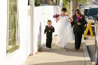 9312_d800b_Olivia_and_Melissa_San_Juan_Bautista_Jardines_de_San_Juan_Wedding_Photography