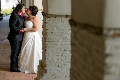 9385_d800b_Olivia_and_Melissa_San_Juan_Bautista_Jardines_de_San_Juan_Wedding_Photography