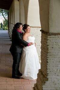 9372_d800b_Olivia_and_Melissa_San_Juan_Bautista_Jardines_de_San_Juan_Wedding_Photography