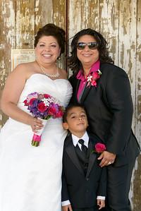 9320_d800b_Olivia_and_Melissa_San_Juan_Bautista_Jardines_de_San_Juan_Wedding_Photography