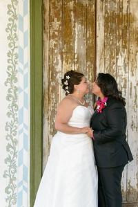 9325_d800b_Olivia_and_Melissa_San_Juan_Bautista_Jardines_de_San_Juan_Wedding_Photography