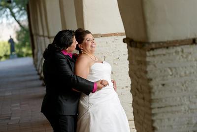 9374_d800b_Olivia_and_Melissa_San_Juan_Bautista_Jardines_de_San_Juan_Wedding_Photography