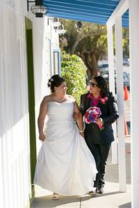 9305_d800b_Olivia_and_Melissa_San_Juan_Bautista_Jardines_de_San_Juan_Wedding_Photography