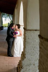 9398_d800b_Olivia_and_Melissa_San_Juan_Bautista_Jardines_de_San_Juan_Wedding_Photography
