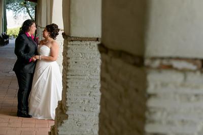9384_d800b_Olivia_and_Melissa_San_Juan_Bautista_Jardines_de_San_Juan_Wedding_Photography