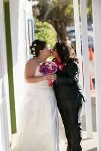 9308_d800b_Olivia_and_Melissa_San_Juan_Bautista_Jardines_de_San_Juan_Wedding_Photography