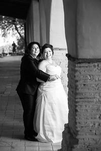 9382_d800b_Olivia_and_Melissa_San_Juan_Bautista_Jardines_de_San_Juan_Wedding_Photography