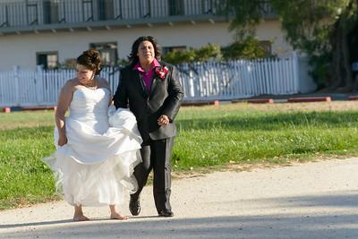 9367_d800b_Olivia_and_Melissa_San_Juan_Bautista_Jardines_de_San_Juan_Wedding_Photography
