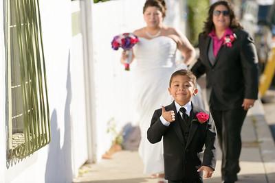 9314_d800b_Olivia_and_Melissa_San_Juan_Bautista_Jardines_de_San_Juan_Wedding_Photography