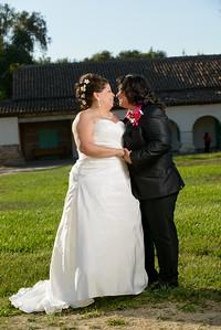 9363_d800b_Olivia_and_Melissa_San_Juan_Bautista_Jardines_de_San_Juan_Wedding_Photography