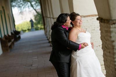 9376_d800b_Olivia_and_Melissa_San_Juan_Bautista_Jardines_de_San_Juan_Wedding_Photography