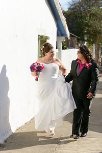 9318_d800b_Olivia_and_Melissa_San_Juan_Bautista_Jardines_de_San_Juan_Wedding_Photography