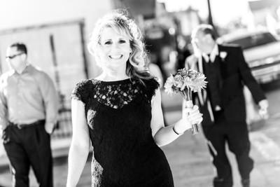 9330_d800b_Olivia_and_Melissa_San_Juan_Bautista_Jardines_de_San_Juan_Wedding_Photography