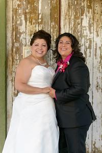 9327_d800b_Olivia_and_Melissa_San_Juan_Bautista_Jardines_de_San_Juan_Wedding_Photography