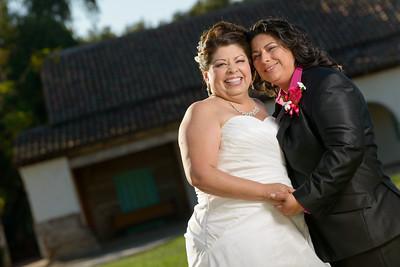 9359_d800b_Olivia_and_Melissa_San_Juan_Bautista_Jardines_de_San_Juan_Wedding_Photography