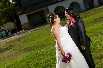 9354_d800b_Olivia_and_Melissa_San_Juan_Bautista_Jardines_de_San_Juan_Wedding_Photography