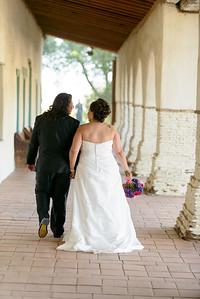9405_d800b_Olivia_and_Melissa_San_Juan_Bautista_Jardines_de_San_Juan_Wedding_Photography