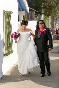 9316_d800b_Olivia_and_Melissa_San_Juan_Bautista_Jardines_de_San_Juan_Wedding_Photography