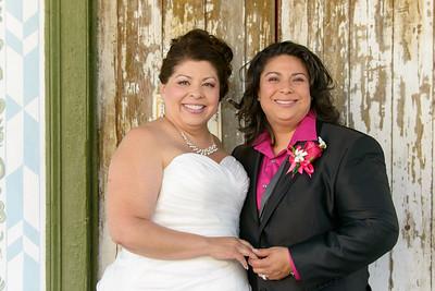 9329_d800b_Olivia_and_Melissa_San_Juan_Bautista_Jardines_de_San_Juan_Wedding_Photography